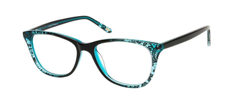 product image of Konishi KA7794-52 Teal