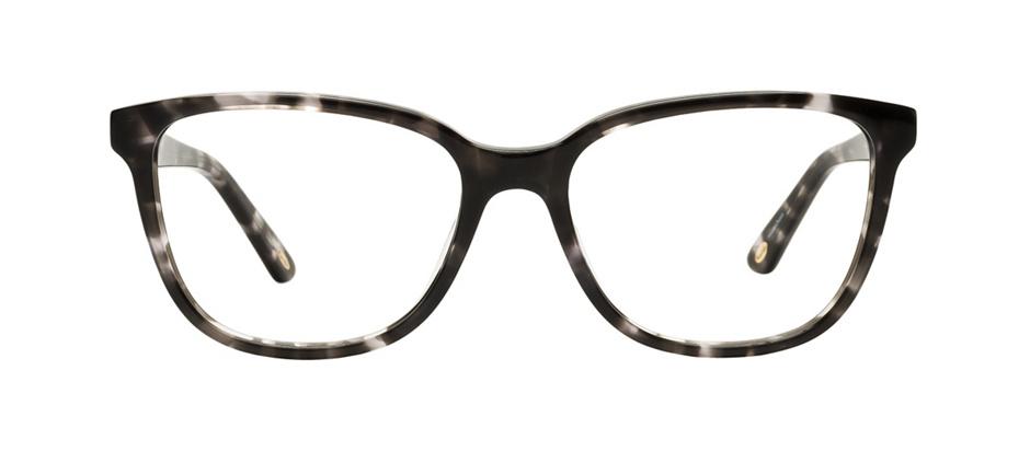 product image of Konishi KA7795-52 Black Marble