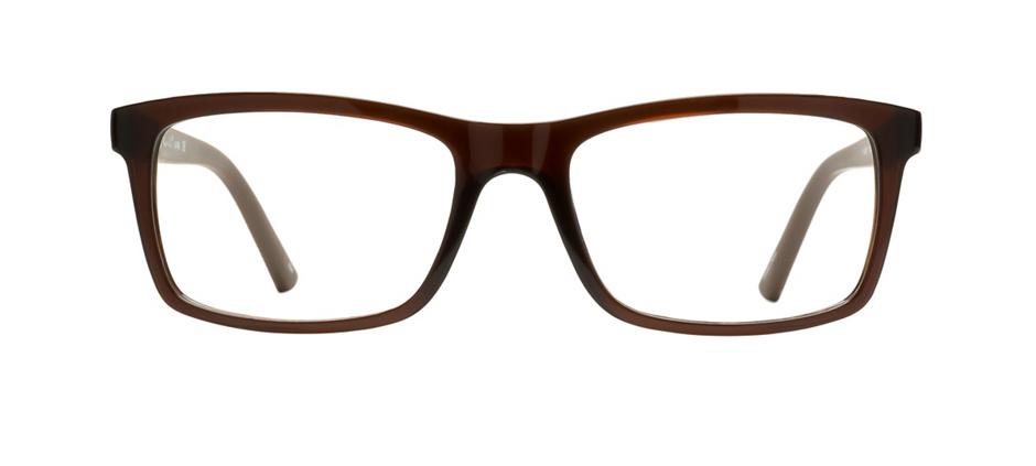 product image of Konishi KA7817-51 Brown