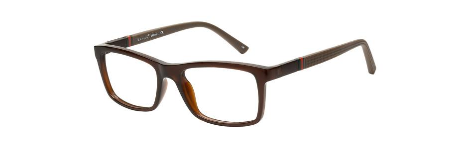 product image of Konishi KA7817-51 Brown