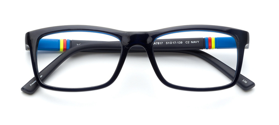 product image of Konishi KA7817-51 Navy