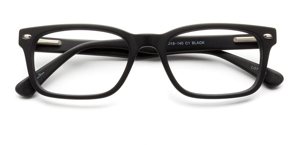 product image of Konishi KA7821-51 Black