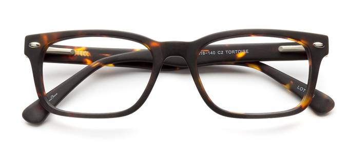 product image of Konishi KA7821-51 Tortoise