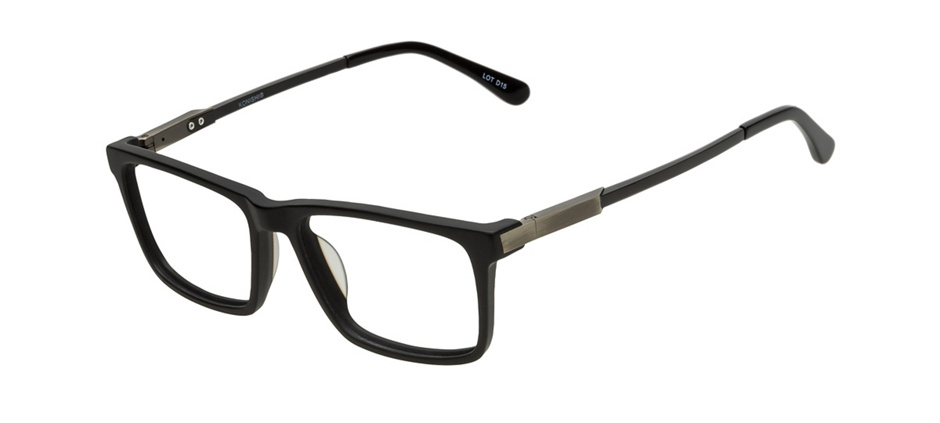 product image of Konishi KA7822-54 Black