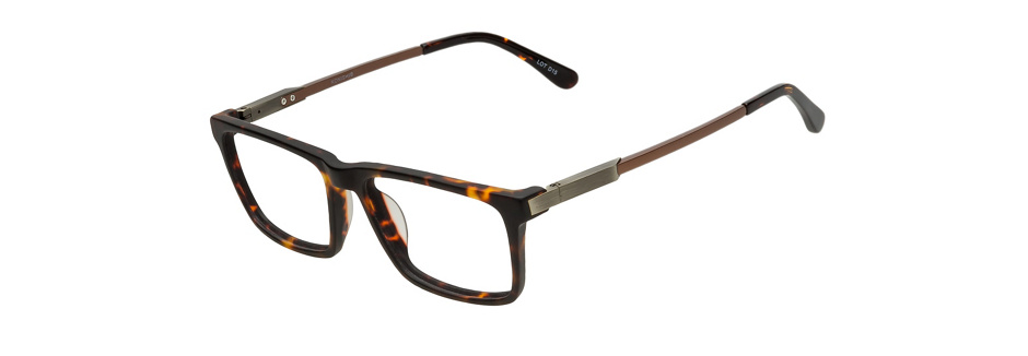 product image of Konishi KA7822-54 Tortoise