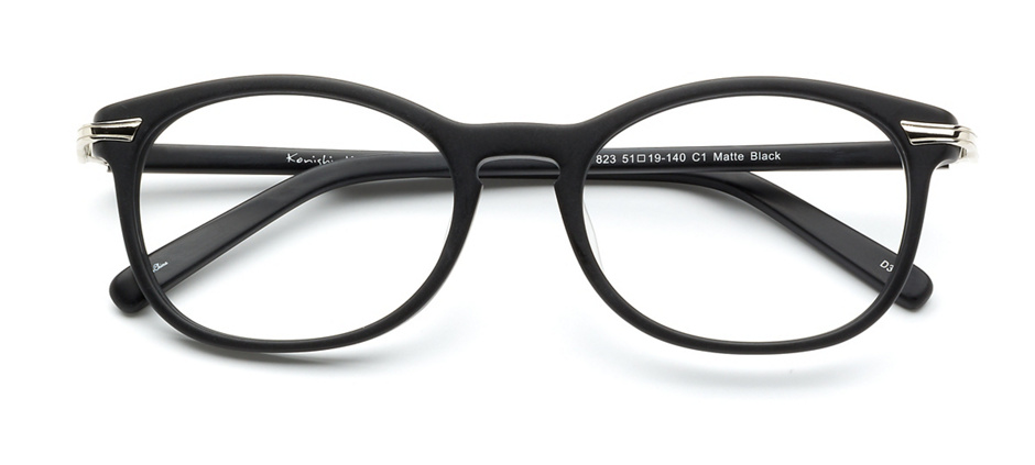 product image of Konishi KA7823-51 Matte Black