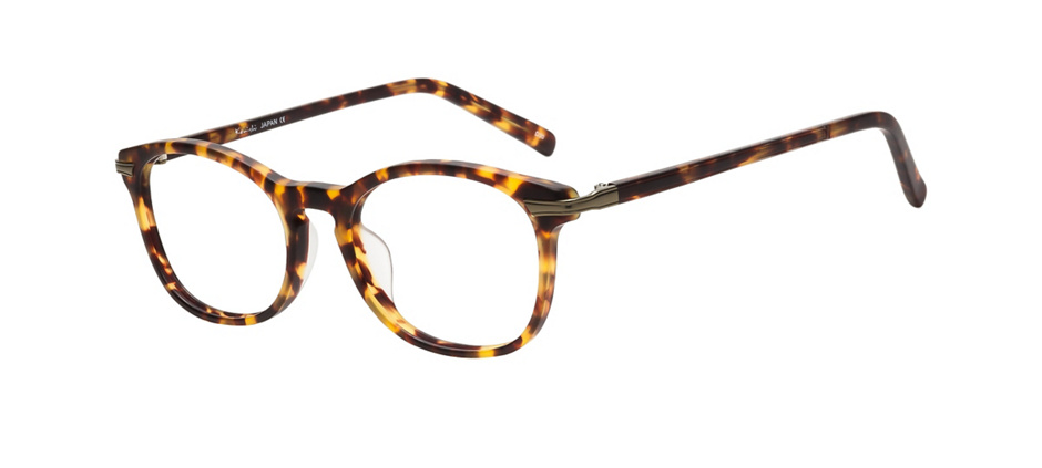 product image of Konishi KA7823-51 Tortoise