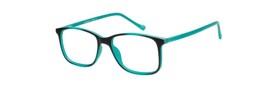 product image of Konishi KA7832-52 Turquoise