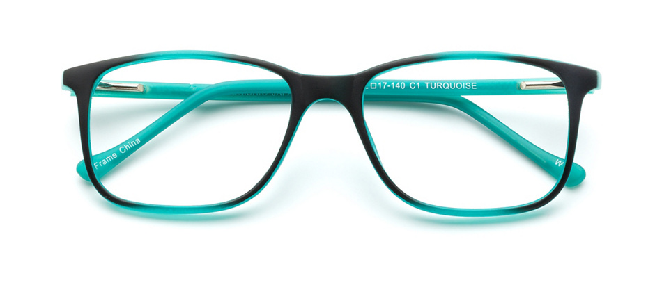 product image of Konishi KA7832-52 Turquoise