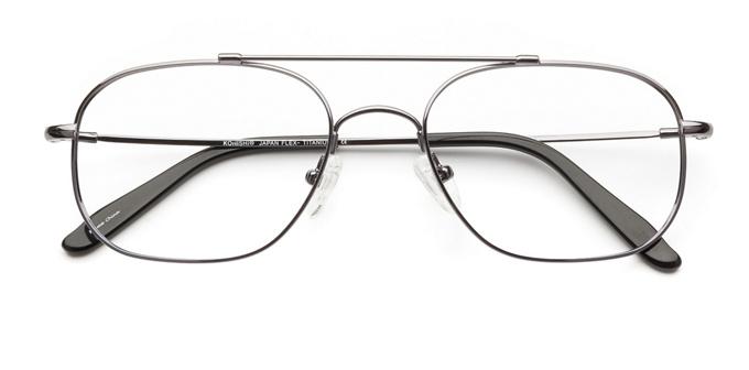 product image of Konishi KF716-55 Grey