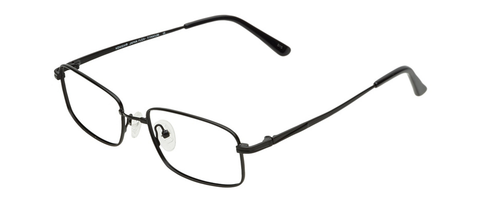 product image of Konishi KF7220-54 Black