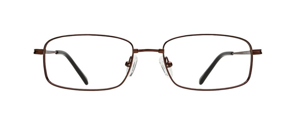 product image of Konishi KF7220-54 Brown