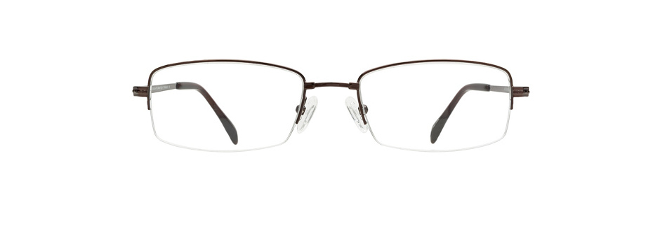 product image of Konishi KF7241-56 Light Brown