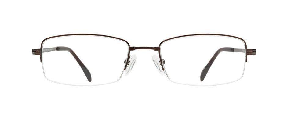 product image of Konishi KF7241-56 Light Brown