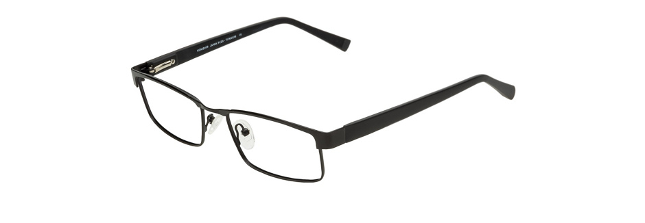 product image of Konishi KF7341-54 Matte Black