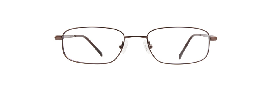 product image of Konishi KF7373-51 Brown