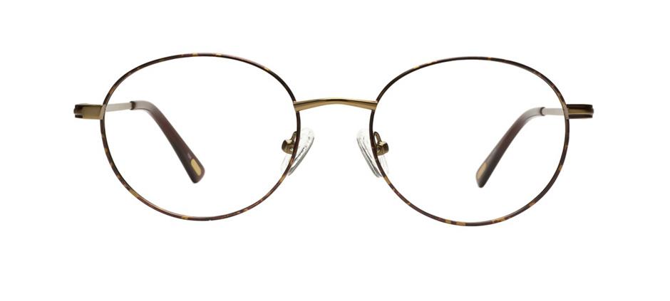 product image of Konishi KF7415-49 Antique Gold