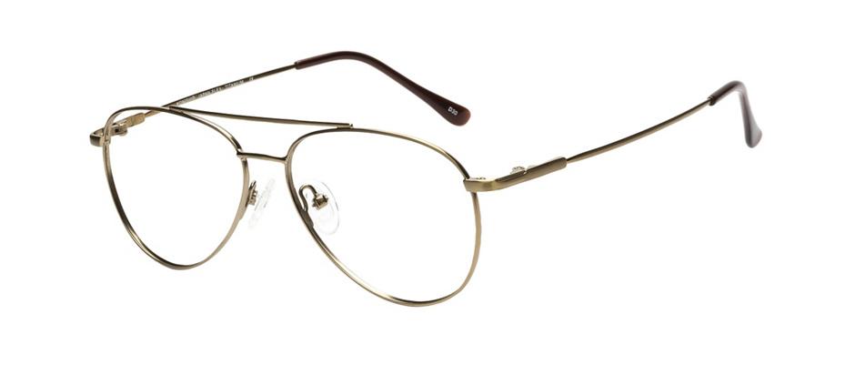 product image of Konishi KF7440-53 Antique Gold
