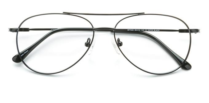 product image of Konishi KF7440-56 Satin Black