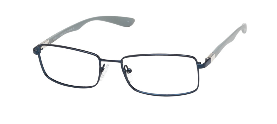 product image of Konishi KF7468-55 Navy Grey