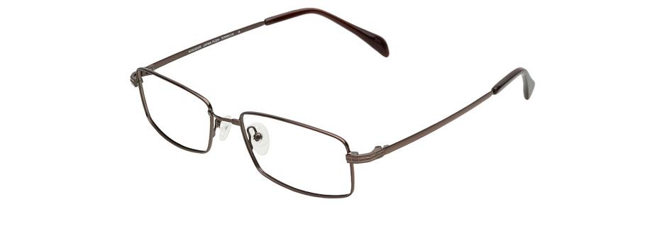product image of Konishi KF7747-56 Light Brown