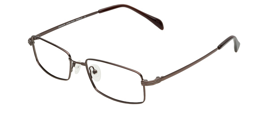 product image of Konishi KF7747-56 Light Brown