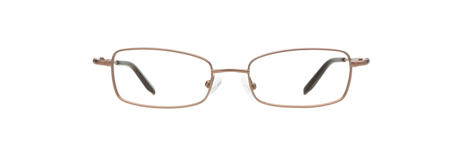 product image of Konishi KF8405-47 Satin Brown