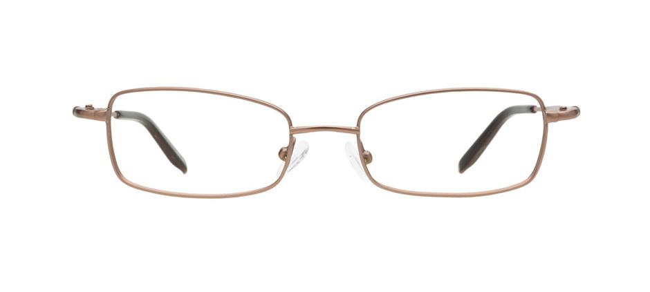 product image of Konishi KF8405-47 Satin Brown