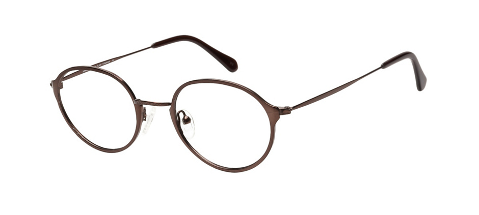 product image of Konishi KF8442-49 Mocha