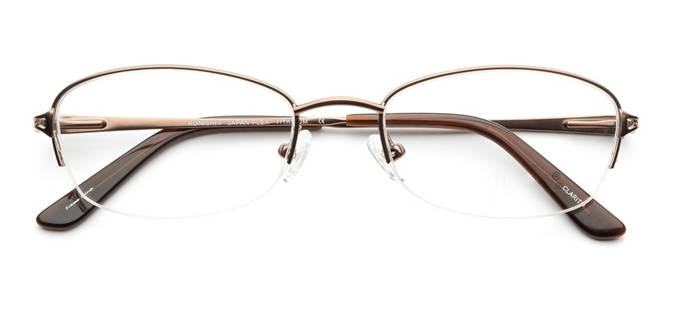 product image of Konishi KF8447-53 Soft Brown