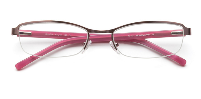 product image of Konishi KL319-53 Pink