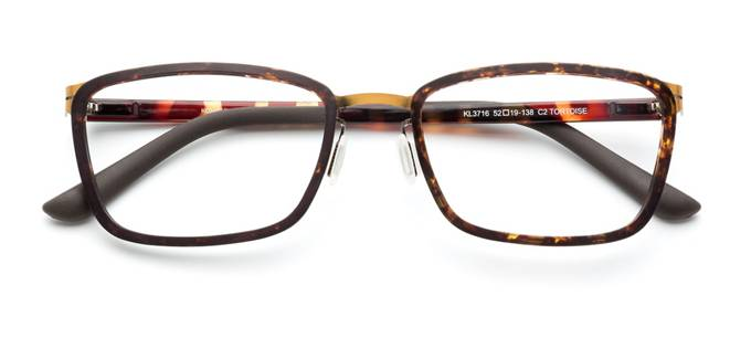 product image of Konishi KL3716-52 Tortoise