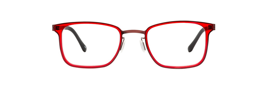product image of Konishi KL3717-49 Crimson
