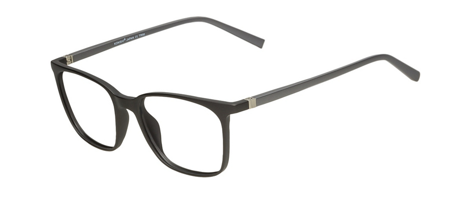 product image of Konishi KL7625-51 Black Grey