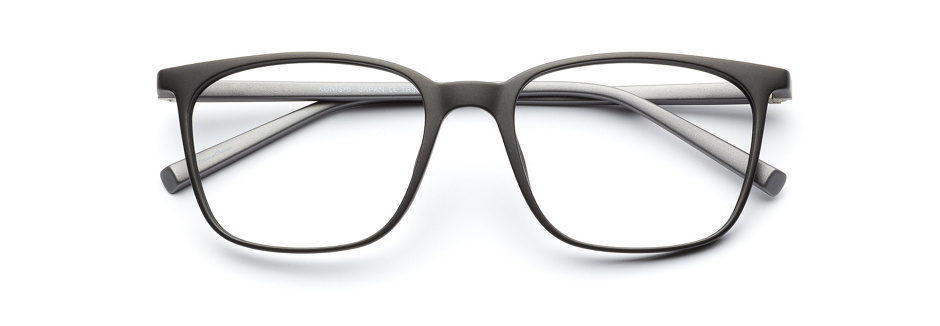 product image of Konishi KL7625-51 Black Grey