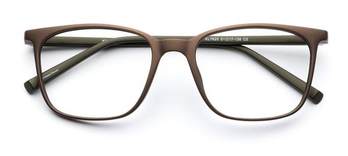 product image of Konishi KL7625-51 Brown Olive