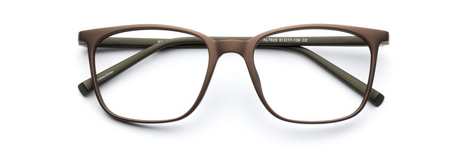 product image of Konishi KL7625-51 Brown Olive