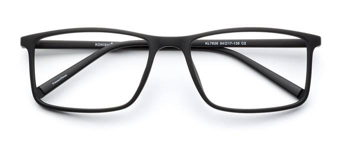 product image of Konishi KL7626-54 Black