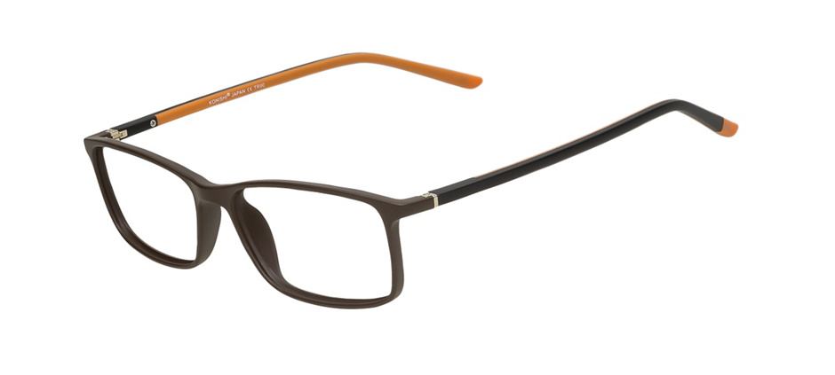 product image of Konishi KL7627-54 Mocha
