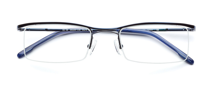 product image of Konishi KS-48-50 Dark Blue