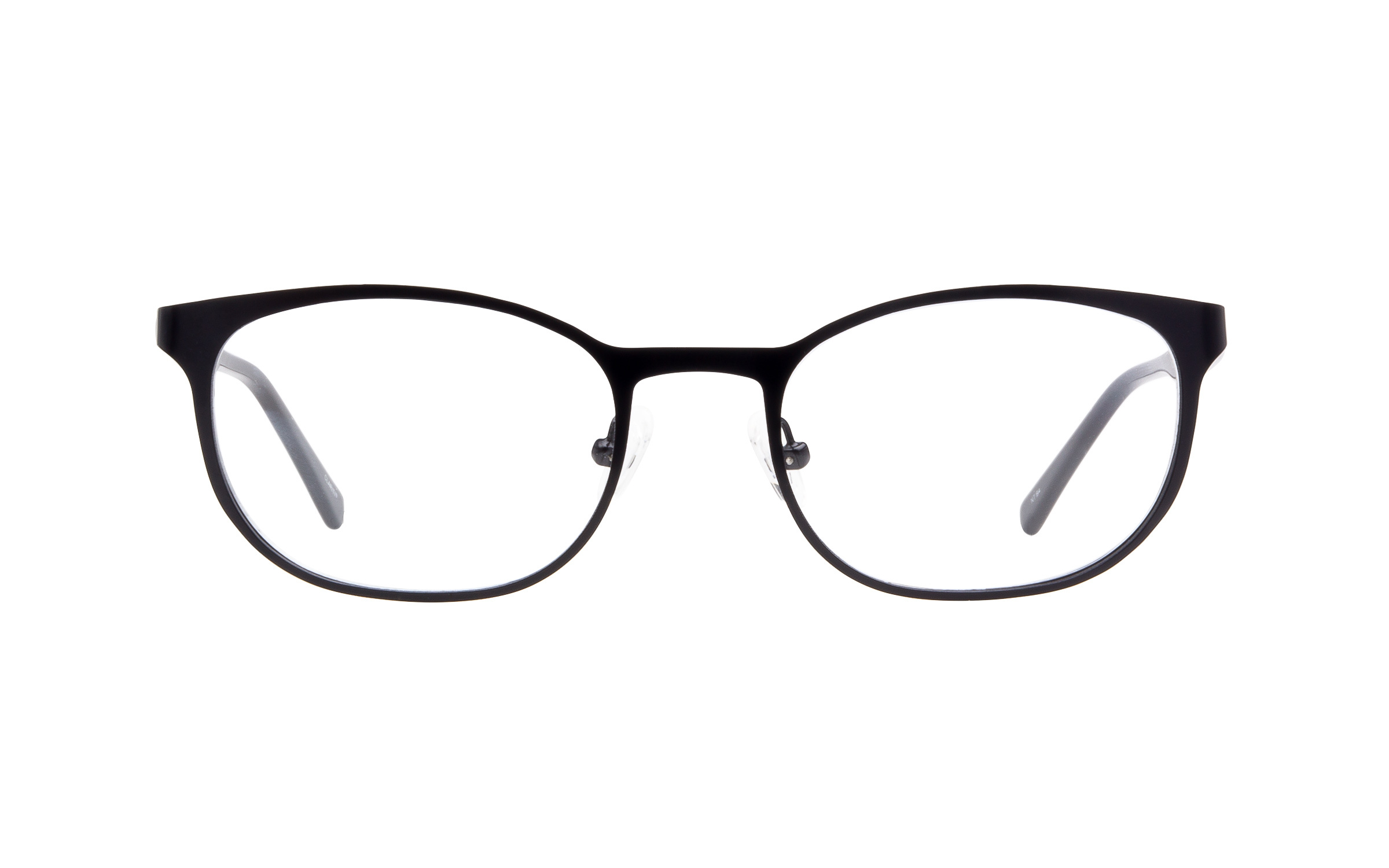 cheap designer eyeglasses  Prescription Glasses Online - Complete Eyeglasses from $35