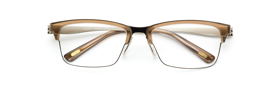 product image of Konishi KS1670-54 Brown