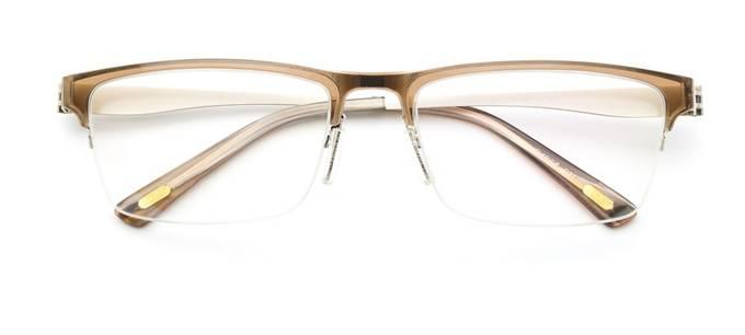 product image of Konishi KS1671-54 Brown
