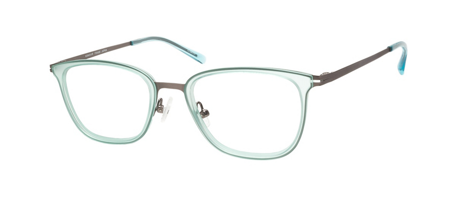 product image of Konishi KS1676-50 Teal