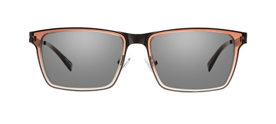 product image of Konishi KS1678-53 Steel Brown