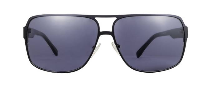 product image of Lacoste L167S-64 Blue
