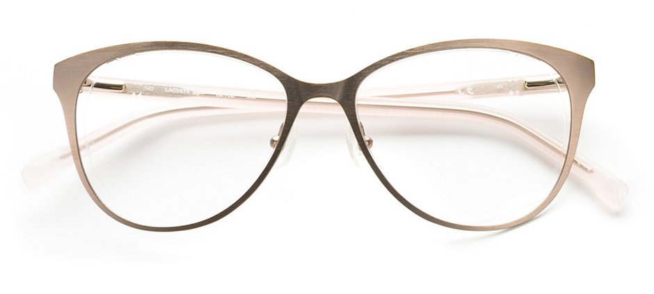 8ba1ec83d2bd Lacoste L2162 Glasses