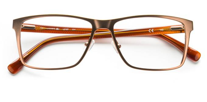 product image of Lacoste L2197 Light Brown
