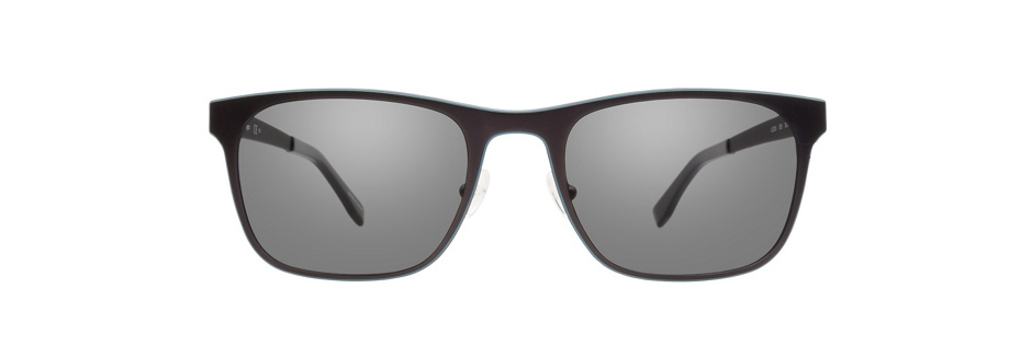 product image of Lacoste L2200 Matte Grey