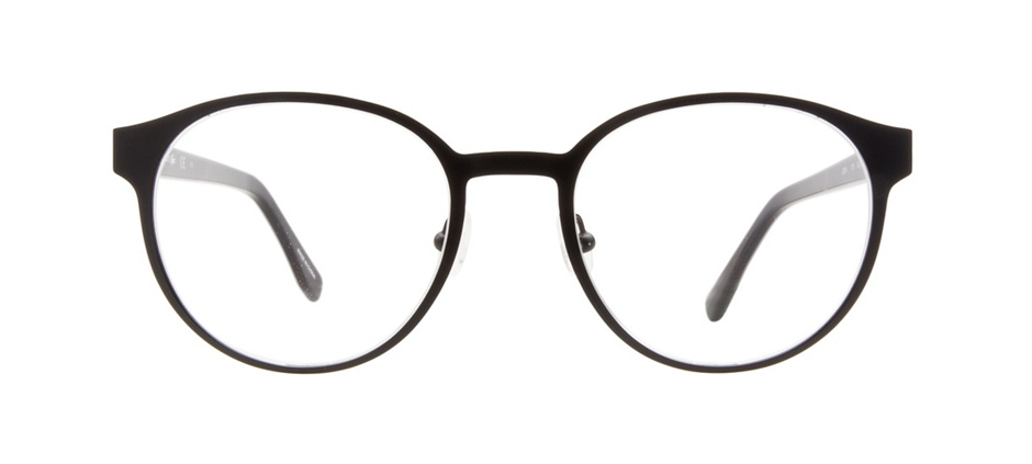 Shop with confidence for Lacoste L2204 glasses online on Coastal.com